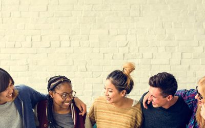 3 Reasons Why Diversity Is So Important