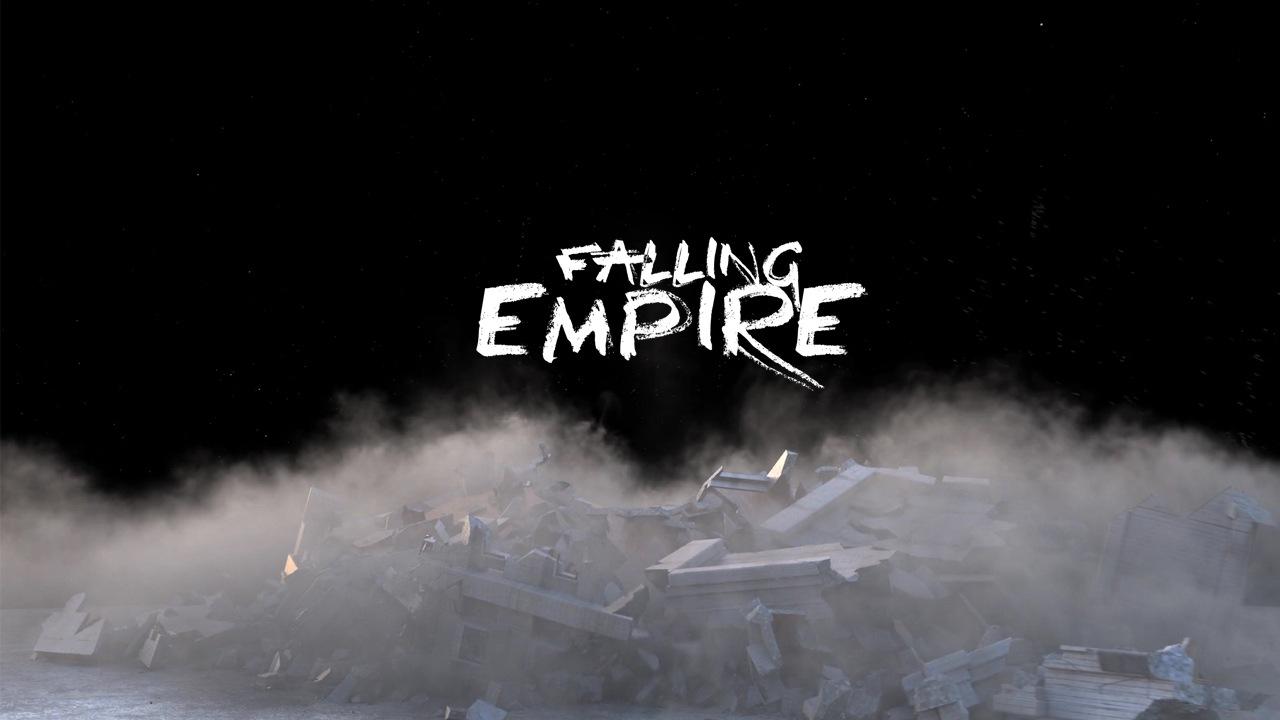 Falling Empire